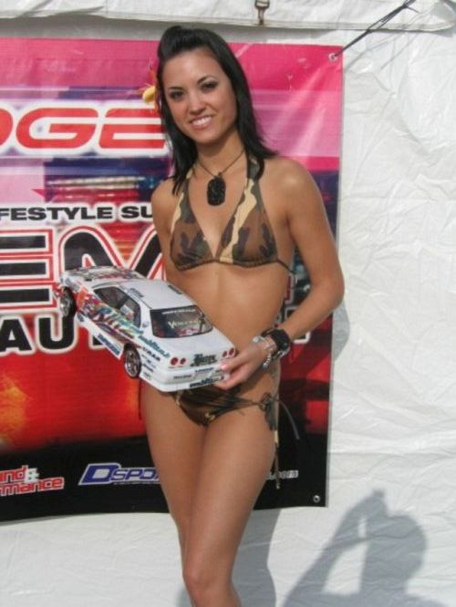 Auto RC-Girls - Page 5 Rc_ca109