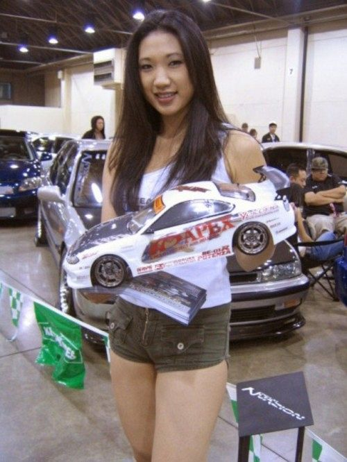 Auto RC-Girls - Page 5 Rc_ca111