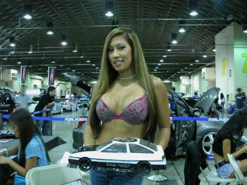 Auto RC-Girls - Page 5 Rc_ca113