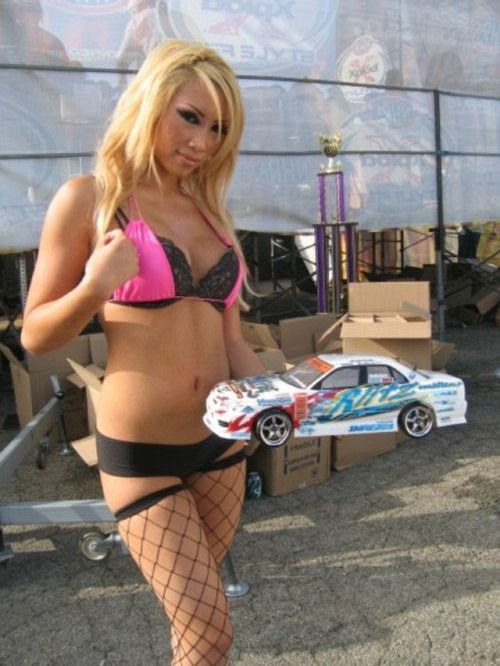 Auto RC-Girls - Page 5 Rc_ca116
