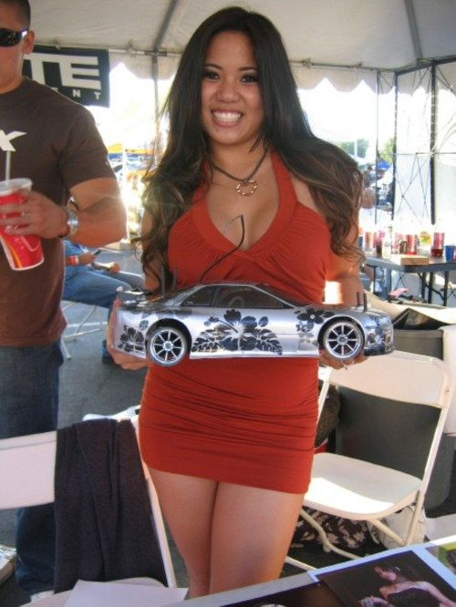 Auto RC-Girls - Page 5 Rc_car56