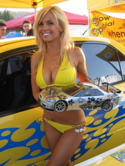 Auto RC-Girls - Page 5 Rc_car74