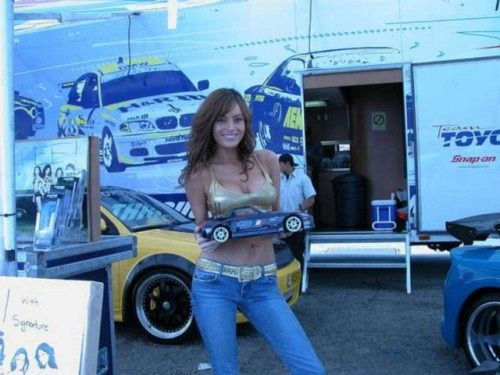 Auto RC-Girls - Page 5 Rc_car94