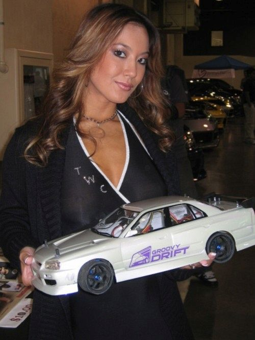 Auto RC-Girls - Page 5 Rc_car95