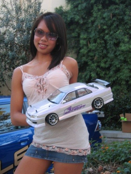 Auto RC-Girls - Page 5 Rc_car96