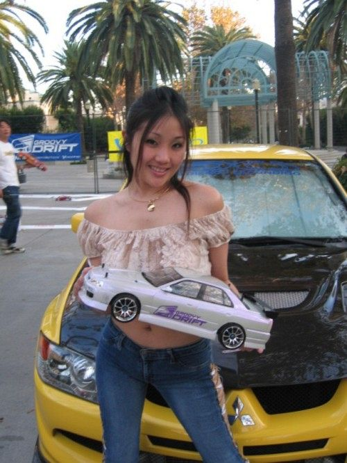 Auto RC-Girls - Page 5 Rc_car97