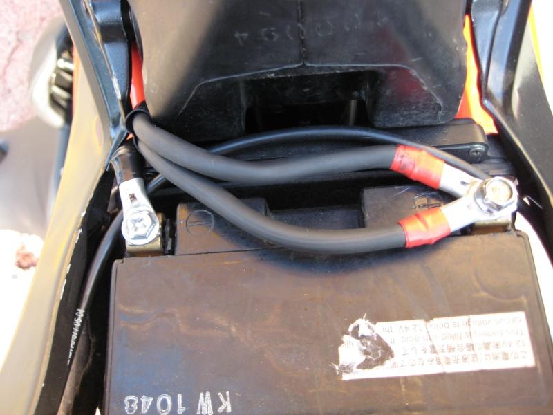 Remplacement fils batterie....c'est fait ! Img_1110