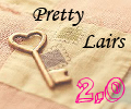 Pretty Littel  Lairs 2.0 (FORO NUEVO) Sdbsfb11