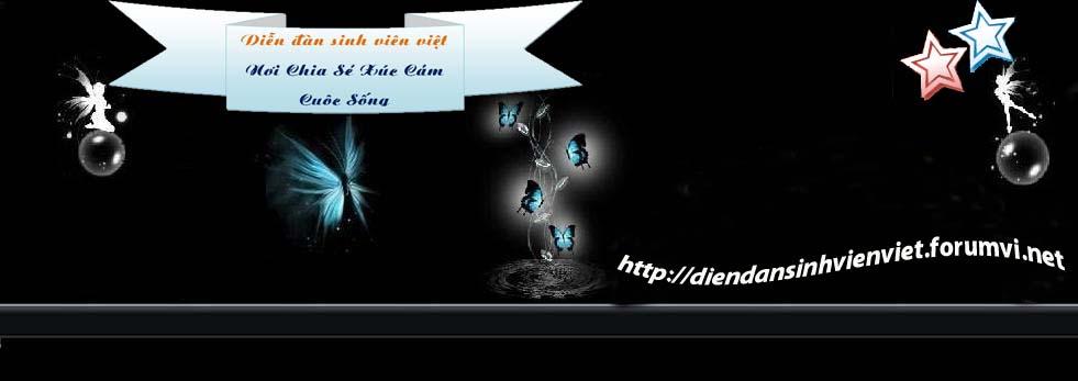 diendansinhvienviet.forumvi.net