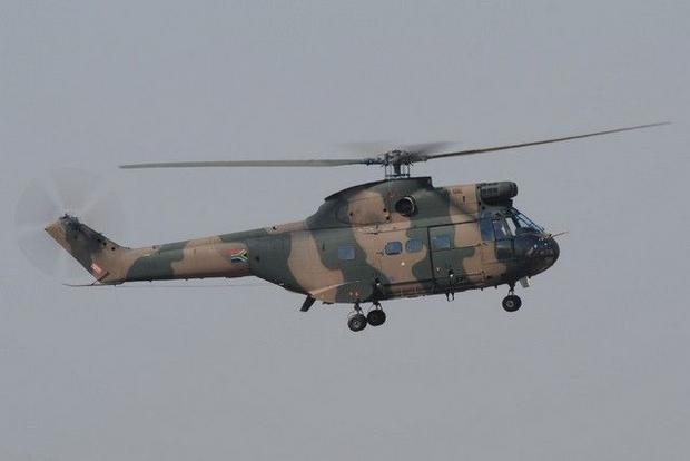 Kenya Defence Force - Page 5 Dj_pum10