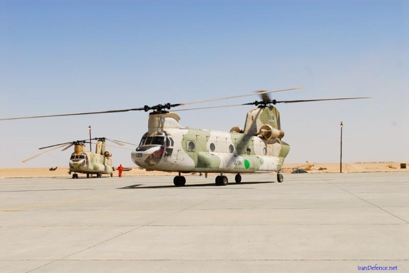 Kenya Defence Force - Page 5 Libya_10