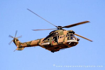 Kenya Defence Force - Page 5 Puma_h10