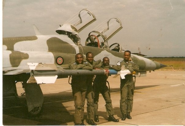 Kenya Defence Force - Page 6 Untitl10