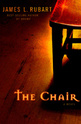 """""""Book of Days"""" by Author James Rubart Chair-10"""
