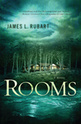 """""""Book of Days"""" by Author James Rubart Rooms-10"""
