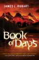 """""""Book of Days"""" by Author James Rubart Book_o11"""