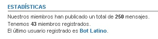 Tux-Latino Stadis10