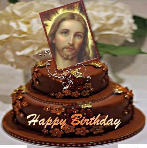 Joyeux anniversaire a la maman a Maryline 29912010