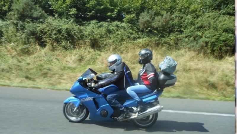 Bénédiction motos Porcaro Eric_e10