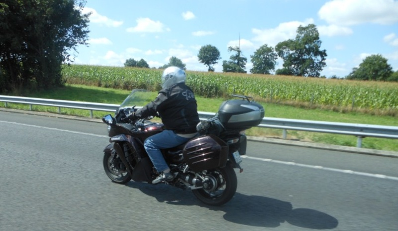 Bénédiction motos Porcaro Jojo10