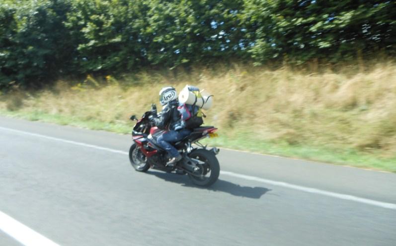 Bénédiction motos Porcaro Patric10