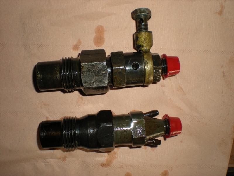 echange porte injecteur Dscn1412