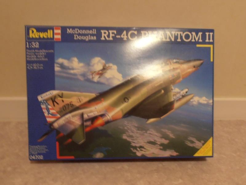 F4 phantom II ( changement de kit ). P9181011