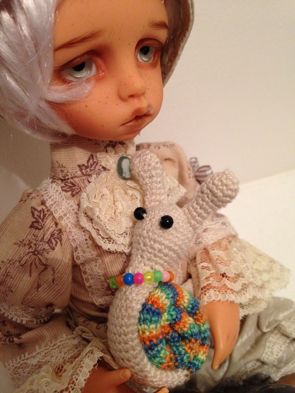 Swap LDoll : photos p.15 !! - Page 18 2014-115