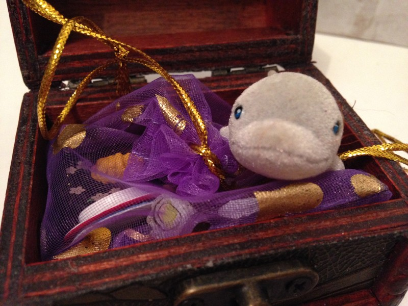 Swap LDoll : photos p.15 !! - Page 18 2014-119
