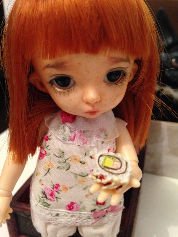 Swap LDoll : photos p.15 !! - Page 18 2014-121