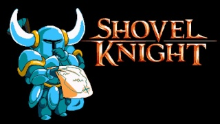 Shovel Knight le jeu Next Gen 100% Retro  Zlcfzs12