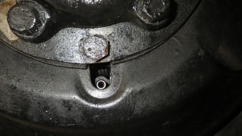 purge cylindre 411 Imgp0010