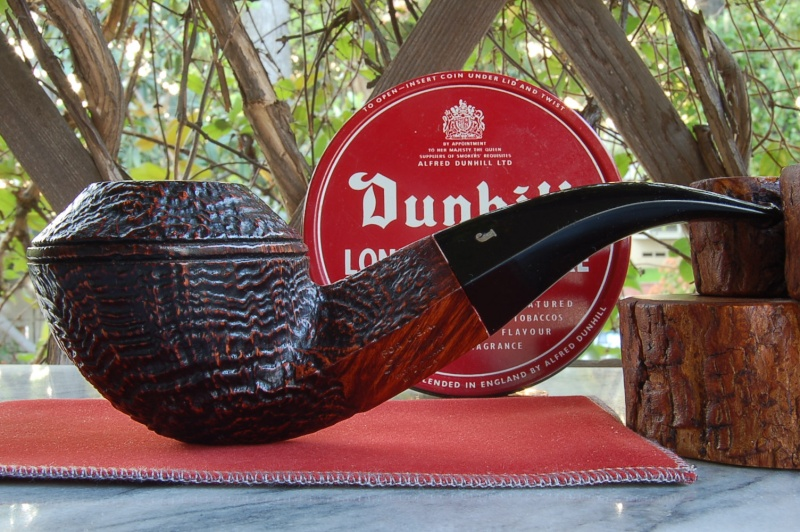 My top 3 briar smokers, what are yours? Dsc_0910