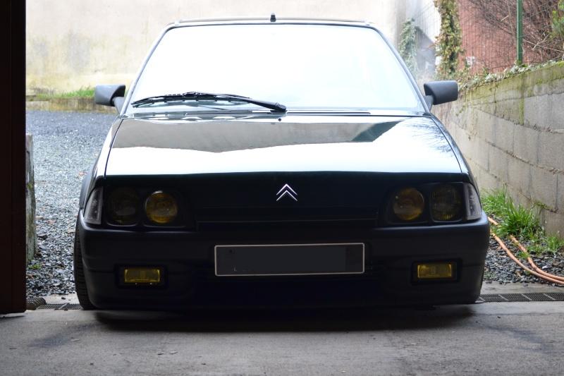 [Ulick-GTi] AX GTi de 1994 Dsc_0110