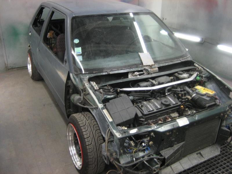 [Ulick-GTi] AX GTi de 1994 Img_0110