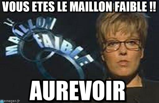 Bonjour bonsoir :D ! ( Kasne'InGames) 32lc2e10