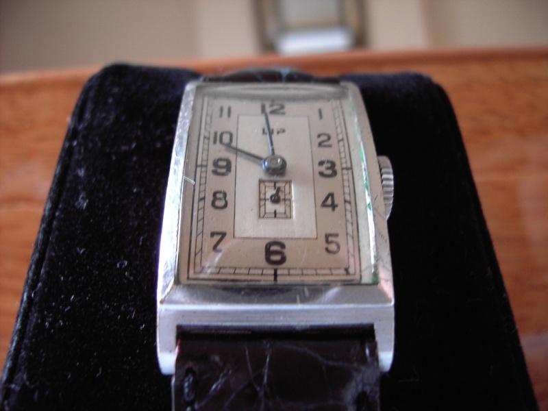 Ces vieilles montres qui ne valent rien... Lip_t110