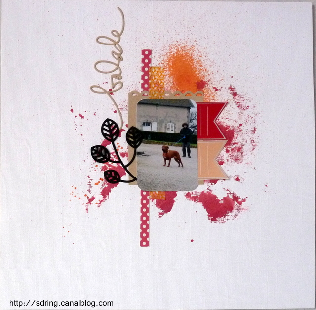 Galerie de dring P1160719