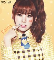 Exposição da S.Girl* - Página 3 Raina_10