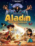 Sortie ciné du 09/02/2011 Aladin10