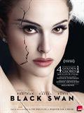 Sortie ciné du 09/02/2011 Black_10