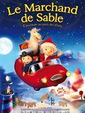 Sortie ciné du 09/02/2011 La_mar10
