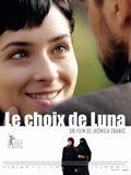 Sortie ciné du 09/02/2011 Le_cho10