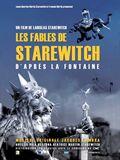 Sortie ciné du 09/02/2011 Les_fa10