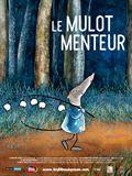 Sortie ciné du 09/02/2011 Mulot_10
