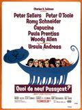 Sortie ciné du 09/02/2011 Qoui_d10