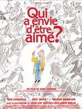 Sortie ciné du 09/02/2011 Qui_a_10