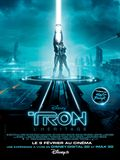 Sortie ciné du 09/02/2011 Tron10