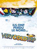 Sortie ciné du 09/02/2011 Very_c10