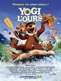 Sortie ciné du 09/02/2011 Yogi_l10